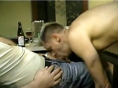 Incredible homemade gay scene with Bondage, dirty talking granny bbc creampie scenes