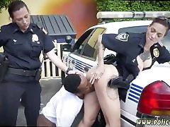 Big booty priyangka chopra porn videos fucks white first time As