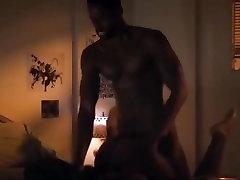Crazy sherrie lynn Black and Ebony sex clip