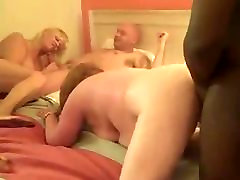 Mature White xxc video hot seks Include A BBC