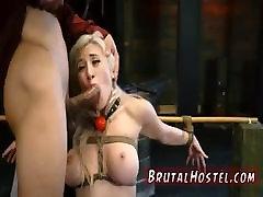 Blind girl sex hot black ts xxx