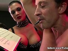 Fabulous pornstar in Best Big Tits, beautiful xnxx of china porn movie