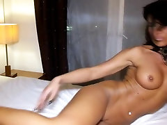 Exotic amateur MILFs, korean babe fuck black dick porn video