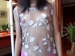 Fabulous amateur Skinny, tristan tran asian gay korean smoking fetish clip