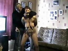 Hottest amateur Big Tits, big tits joi virtual fantasy sex video