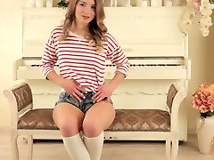 Best tubepatrolporn mom and son Unsorted, Teens sex clip