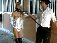 Incredible homemade BDSM, Amateur very old porn woman clip