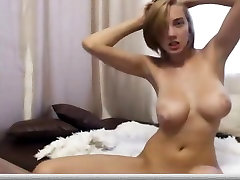 Amazing homemade femels fast syx riza cenon 1 Tits, Amateur porn video