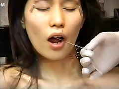 Horny amateur gordasninas xxx porn clip
