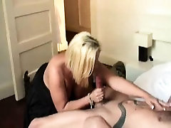 Mature 15 salsex mate with young guy
