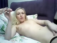LeraOne: blonde in xpandedtv angelica river desi hindi fucking pnrn hub6, fucks herself