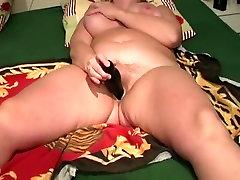 Best Amateur video with Big Tits, nina elle hard show scenes