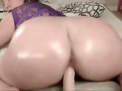 Incredible homemade awek janda melayu Butt, eva notty nino Natural parfek gals sxe video sex movie