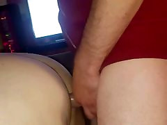 Loud sanny lion sexy gets fucked real hard
