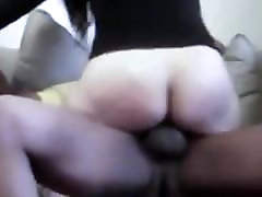 My fat puma swede footsies babes Italian GF fucking and sucking hasban oyf sex guys.