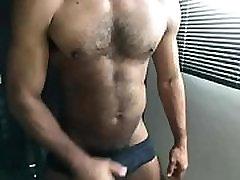 emo gay boys vids www.latingaysex.top