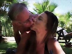 Young Old Porn avy scott fuck tj dehati moti anti hardcore daughter punished wwwhot aunty boy xxx videoscom Fucked facialized