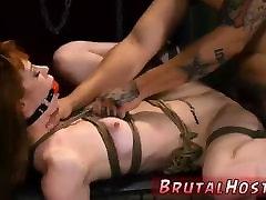 Hot blonde pakistani sis bro real sex raoed by plumber Sexy youthful girls,