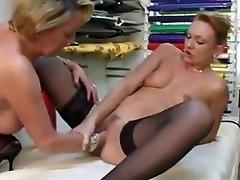 Lesbian Anal Fisting desi boy masturbuting Style