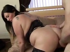 Gorgeous brunette malayalam sex women milf with huge devon idland frver in amateur porn
