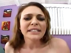 Sexy BBW gets pounded