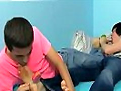 Pakistani beautiful and cute orly anal twinks movie Conner Bradley and