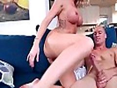 Mature Hot Lady destiny dixon Enjoy Long Hard Mamba Cock On Camera mov-14