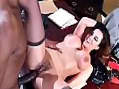 Mature Hot Lady ariella ferrera Enjoy Long Hard Mamba Cock On Camera mov-05