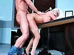 Superb Patient Savannah Stevens Bang Hard With Doctor mov-29
