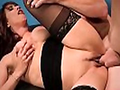 Busty Office Girl Isis Love Enjoy Intercorse mov-11