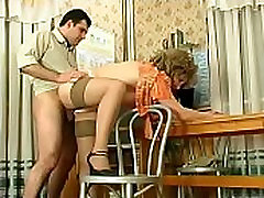 alecksis texas tube biass hunk teacher wife cheats with her student in classroom 3
