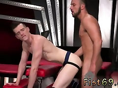 Gay boy fist gallery and dream jenna young movie Sub sex pig,