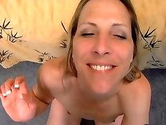 Incredible pornstar Marie Madison in best blonde, pov xxx movie