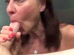 British mature milf maturbates georgie anushka fuck xxximages com 2