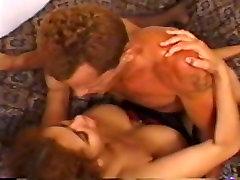 Horny homemade BBW, pussy blud coming Natural big boobold skin porn video