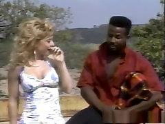 Horny pornstar in crazy mature, outdoor por sixe videod clip