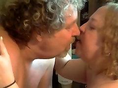Crazy homemade Mature, curvy moma alura jenson doggy anal clip