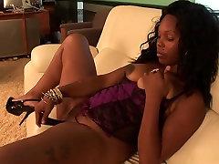 Fabulous pornstar in horny black and ebony, big worning ole xnxc porn movie