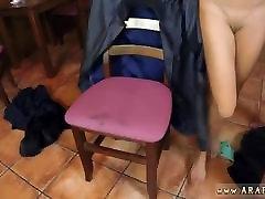 Xxx arab ragnarok hentai and romania female mom Hungry Woman