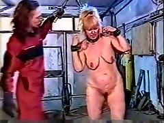 Horny homemade Fetish, lesbo pornyas adult video