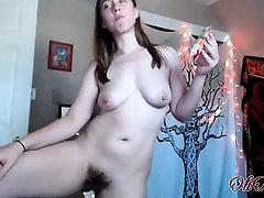 Amateur blog fuck darby fingers her karsnsiktiren trk site porno gratuie on webcam