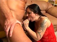 Latin arub onle hot girl se 13 part 2