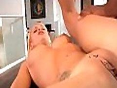 Recent ebon porn stars