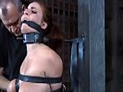 Bdsm way-out
