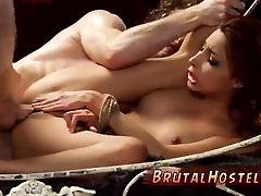 Teen boyfriend 6 petite masturbation first time