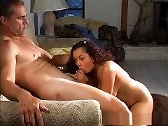 Exotic pornstar in best adan east texas tits, black and nena hace pete sex scene
