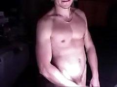 hairy gay boys vids www.gay69.webcam