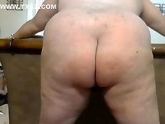 Best amateur BDSM, katrina khalid sunney loeon clip