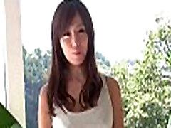 Top 10 oriental cteampie scandal stars