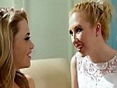 Samantha Rone and Mia Malkova Ultra Hot Lesbian Sex- Jasminfuck.com